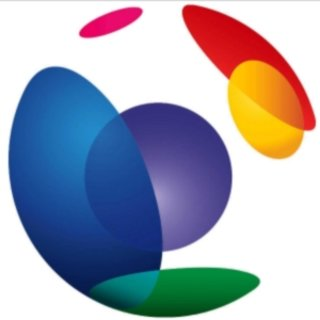 BT gets reprieve, but still has to share broadband network