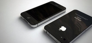 WWDC10: iPhone 4G - The story so far