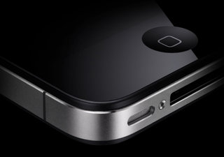 Carphone Warehouse opens pre-registration for iPhone 4