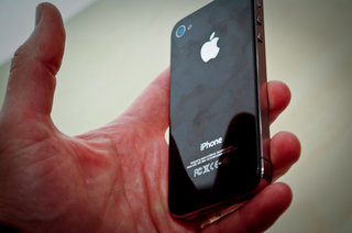Apple iPhone 4: Everything you need to know