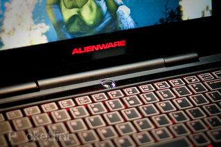Alienware M11x 11-incher gets performance boost