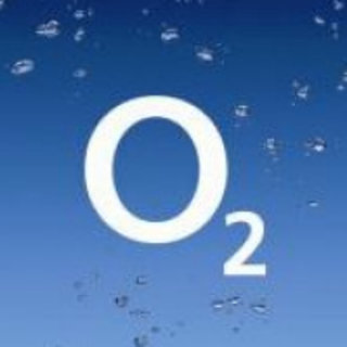 O2 opens iPhone 4 upgrade microsite and confirms pricing rumours