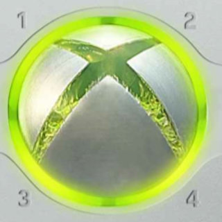 """Microsoft """"mystery"""" announcement teased for E3"""