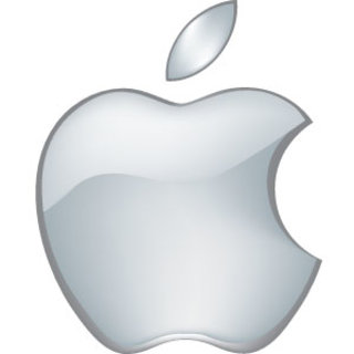 Apple to unveil its very own app