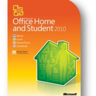 Microsoft Office 2010 officially out now