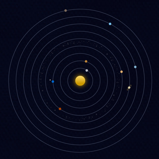 WEBSITE OF THE DAY - Our Solar System