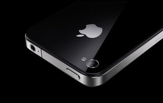 iPhone 4: Orange first out the blocks with price details