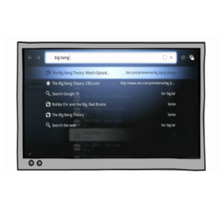 VIDEO: What is Google TV?