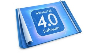 What will you get from iOS 4?