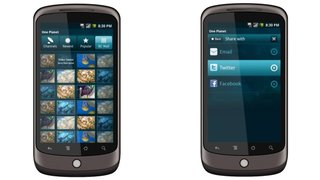 Brightcove to ease the way for Flash video on mobiles