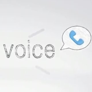 Google Voice opens up to all US residents