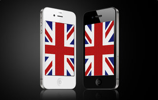 iPhone 4: Only 16,000 handsets delivered to UK for launch?