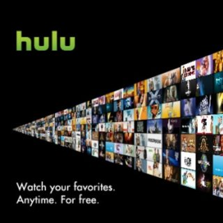 Hulu all set for the PS3