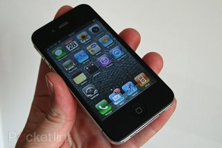 O2 brags over more iPhone 4 stock