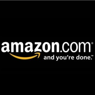 Amazon remains UK's biggest e-retailer
