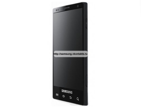 Samsung Galaxy S2: Spec hits the rumour mill