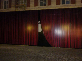 Apple Store Covent Garden: Sneak peak