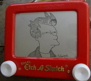 Best Etch A Sketch Masterpieces image 16