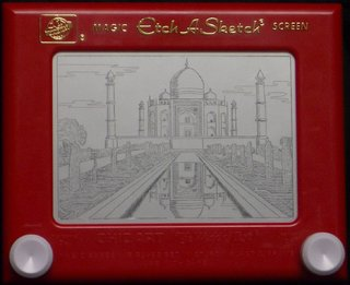 Best Etch A Sketch Masterpieces image 21
