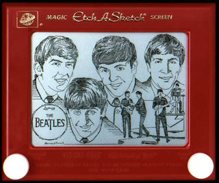 best etch a sketch masterpieces image 10