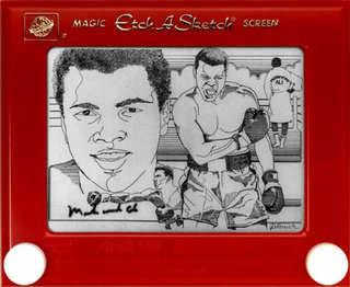 best etch a sketch masterpieces image 11