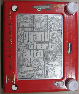 best etch a sketch masterpieces image 3