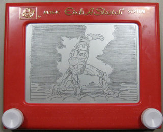 best etch a sketch masterpieces image 9