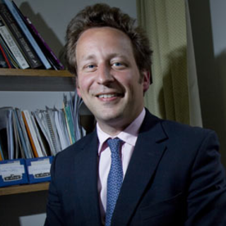 Vaizey: 1-Up for the UK games industry