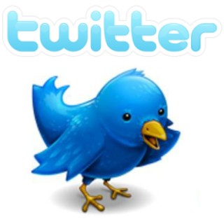 Twitter tweeks its email updates