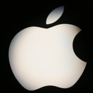 Apple Press Conference: Apple admits faults