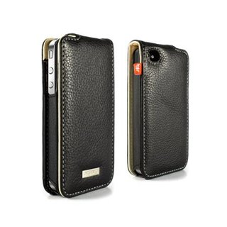 Proporta to let you swap Apple bumper for better case
