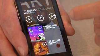 Zune Pass now available in the UK.....sort of