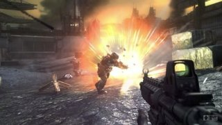 PS3: Sony won't allow 1080p 3D gaming
