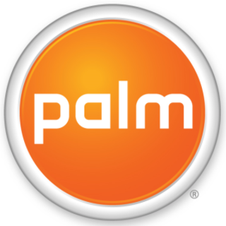 Palm: webOS rival to Apple's FaceTime?