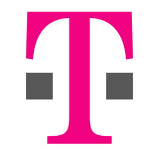 iPhone 4 hits T-Mobile 30 July?