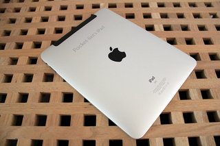Apple iPad engraving service by Christmas?