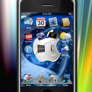 iPhone: Jailbreaking now legal Stateside