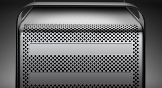 Apple Mac Pro: Xeon powered and core-heavy