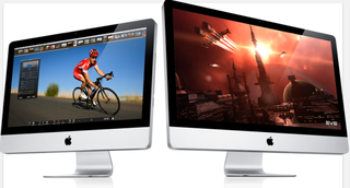 Apple iMac: Intel Core i3, i5 and i7 revamps