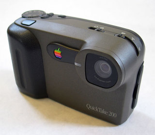 apples greatest failures image 8