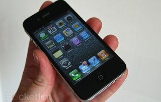 iPhone 4: Now available on T-Mobile