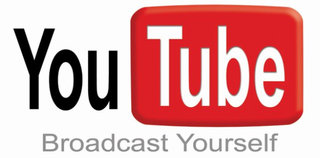 YouTube increases video time limit