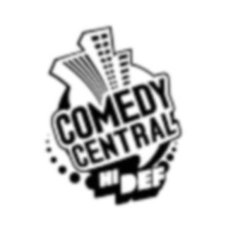 Virgin Media hoping for high-def laughs with Comedy Central HD