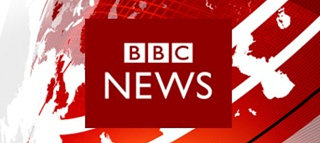 APP OF THE DAY - BBC News (iPhone/iPad)