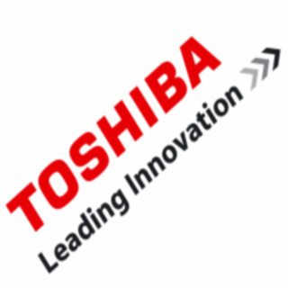 Toshiba keeps your data safe with Wipe SEDs