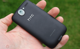 HTC Desire: Froyo coming to clean up the Vodafone 360 mess