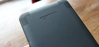 Amazon looking beyond the Kindle for hardware range?