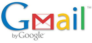 Google tweaks Gmail layout with new Contacts