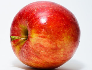 Five greatest Apple successes
