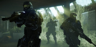 Crysis 2 gets two special editions